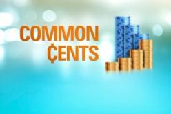 Common Cents на PokerStars