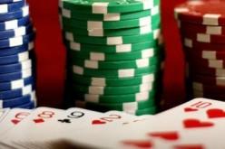 Покер бонусы Mansion Poker: до $2000 бонус на депозит + фрироллы
