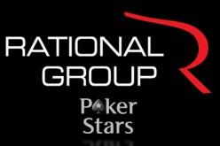 Новые ограничения от PokerStars