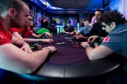 Стратегии покера: Как побеждать лузово-пассивных соперников
