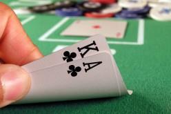 Политика PokerStars встречает всё большее недовольство
