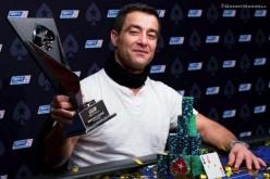 Скандал со счастливым концом на EPT Main Event в Праге