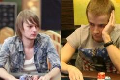 Павлов и Мордвинов – победители мейджеров PokerStars в воскресенье