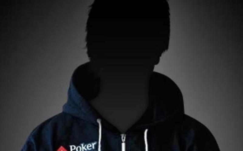 PokerStars предлагает новые программы
