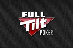 Рейтинг лучших онлайн покер-румов