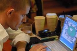 Предновогодние онлайн-успехи россиян – суммы по несколько десятков тысяч