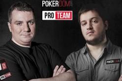 Poker Dom – русская покерная попытка стать «счастливым» : удается или нет решать вам