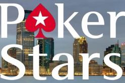 Нью-Джерси приоткрывает «форточку» для PokerStars