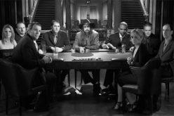 Какими качествами обладают лучшие игроки в покер?