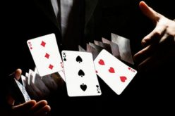 18 фактов об игре в покер – все, чего Вы не знали