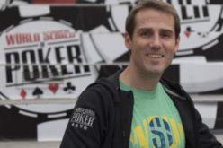 Водитель в Вегасе вернул игроку в покер $7000
