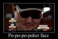 Исследование Гордона Гекко – ошибки турнирных игроков в кэш-игре. Часть 3