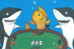 Игра против новичков. Как можно использовать слабости противников?
