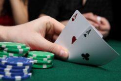Фортуна – правда и мифы об удачливых игроках в покер