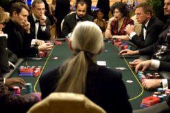 Исследование Гордона Гекко – ошибки турнирных игроков в кэш-игре. Часть 2