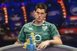 Классические ошибки игроков в покер от Алекса Фитцджеральда