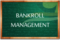 Топ 5 правил построения стратегии банкролл менеджмента, о которых вы могли не знать