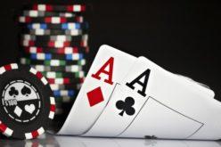 Исследование Гордона Гекко – ошибки турнирных игроков в кэш-игре. Часть 1