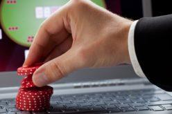 Приемы в покере: Применение минрейза для устрашения оппонента и для вэлью