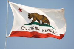 Poker Stars могут запретить на 5 лет в Калифорнии