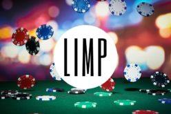 Стратегия покера с Эдом Миллером: Когда лимп бывает выгодным