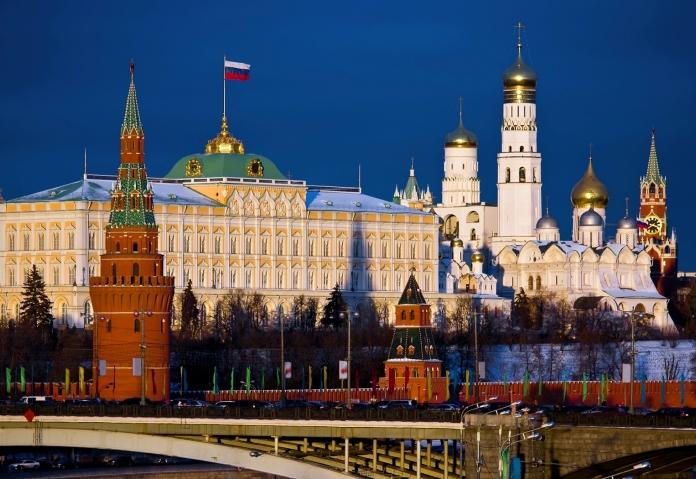 История легализации покера в России