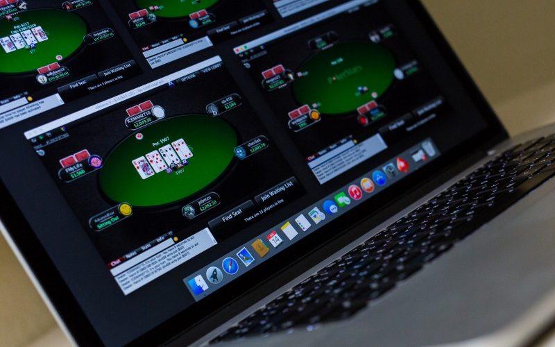 PokerStars назовет онлайн-турнир в вашу честь за выполнение челленджа