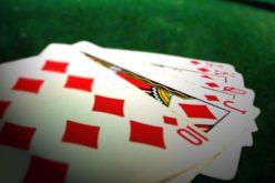 В Португалии разрешили играть в онлайн покер