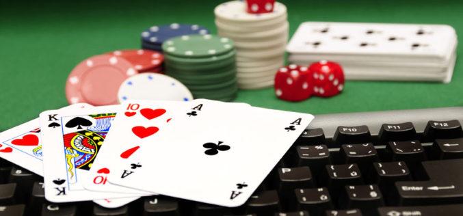 11 типичных ошибок в онлайн покере