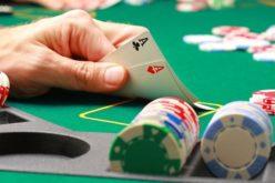 В PokerStars нельзя будет выбирать стол для игры