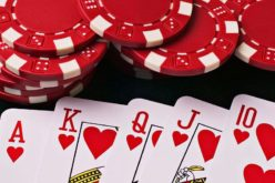 Планы руководства PokerStars относительно live-турниров и дальнейшего развития