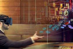 Виртуальная реальность и покер