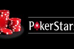 Клиентское обслуживание PokerStars отказалось от украинского языка