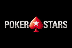 Супер акция с призовым фондом в 155 000$ от PokerStars