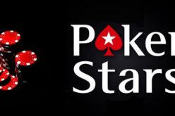 В Нью-Джерси возникли проблемы с PokerStars