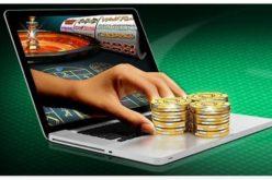 Новый закон о запрете перевода денег в онлайн-казино и покер-румы