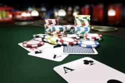 PokerStars предлагает новый покер