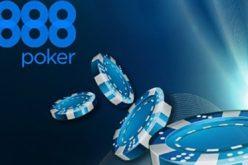 888Poker закрыт в Словении и Австралии