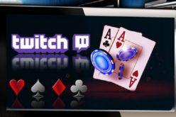 Достойные покер-каналы на Twitch