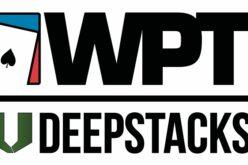 В открытом чемпионате WPT победителем стала девушка