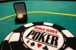 Морис Хокинс стал девятый раз победителем WSOP Circuit