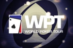 Победительницей в World Poker Tour стала девушка