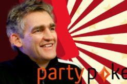 Назначен новый президент PartyPoker