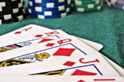 Super High Roller Bowl вновь будет проходить в казино Aria