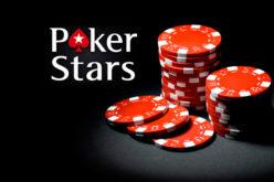 Хайроллер из России начал официальное сотрудничество с PokerStars
