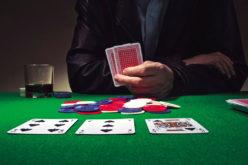 Netflix собирается презентовать фильм про покерного игрока