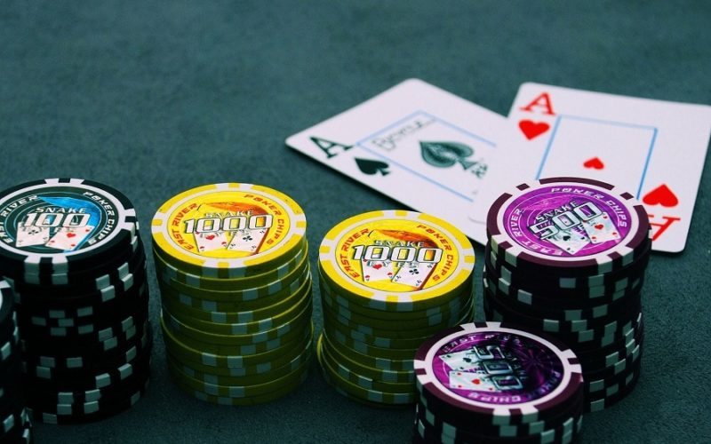Новые живые турниры PokerStars будут бойкотировать опытные покеристы