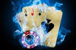 Бесплатные турниры PokerStars по воскресеньям