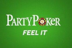 Partypoker собирается в мае разыграть 20 000 000 долларов на Powerfest