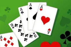В Нью-Йорке хотят легализовать онлайн покер